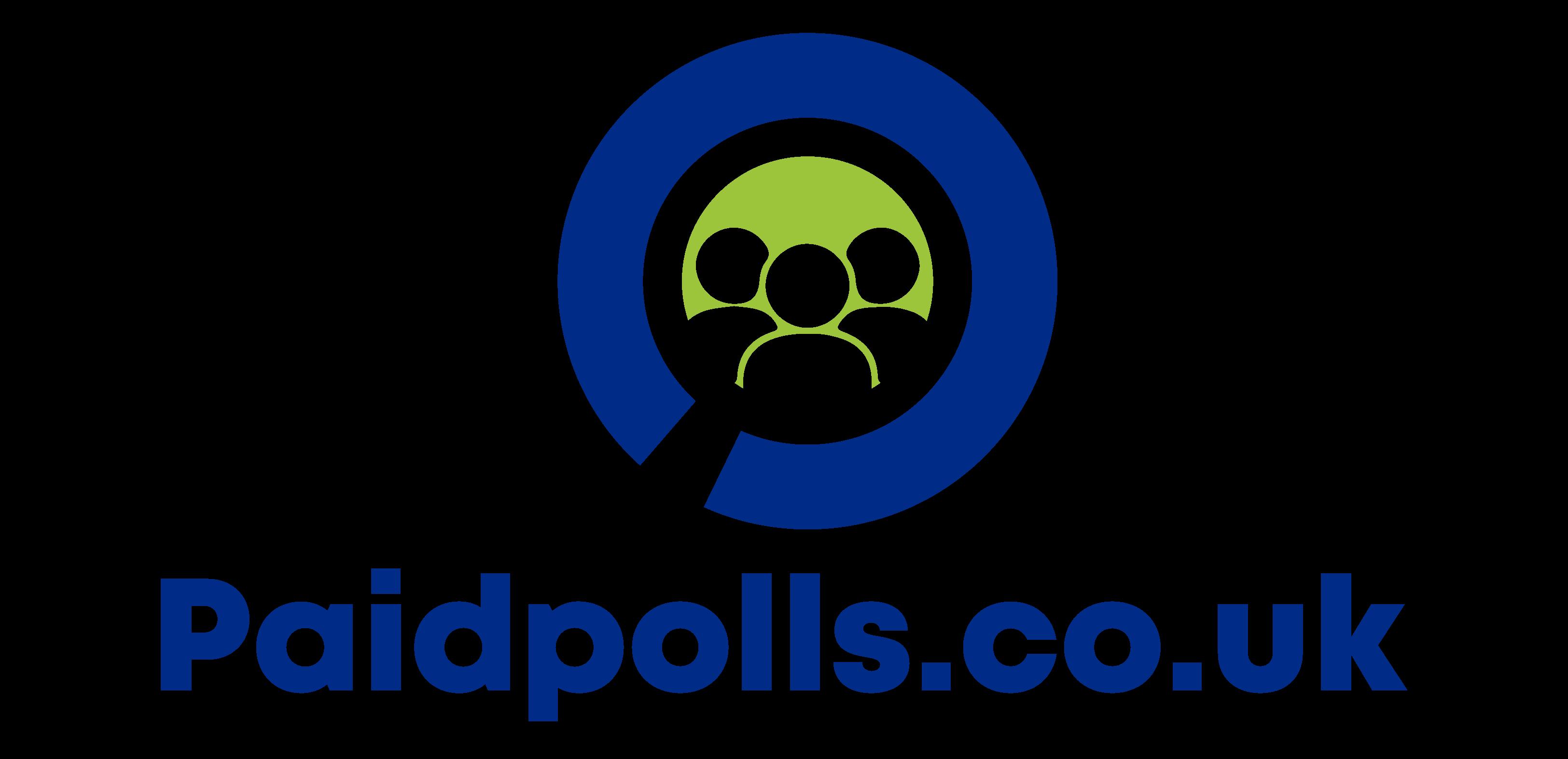 Paidpolls.co.uk